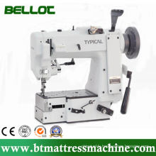 Mattress Typical 300u Chain Stitch Tape Edge Sewing Head
