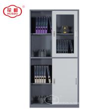 Современный офис белый шкаф годреж дешевые картотеки металлическая мебель