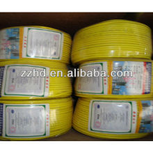 Copper core Single Strand Wire 100 meters one roll