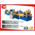 C89-305 Multi-Type Light Guage Steel Framing Machine