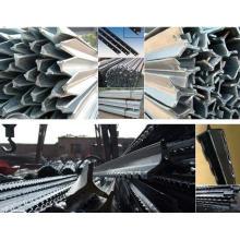 Carbon Steel Y Post, Zaun Post, T Post