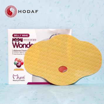 Burn Fat Belly Wing Wonder Patch lose Weight