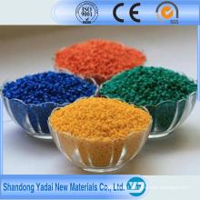 Virgin& Recycled LLDPE/LDPE Linear Low Density Polyethylene Granules