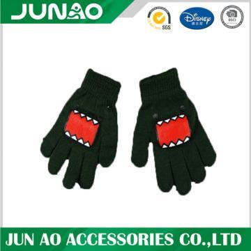 卸売ボクシンググローブベビーハットスカーフ手袋セット