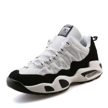 Nouveau style de chaussures de sport meilleur design