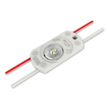Module LED DC12V pour les lettres de canal