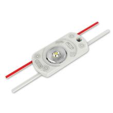 Módulo de LED DC12V para letras de canal