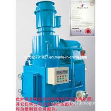 Medical Waste Incinerator (LDF-50)