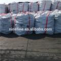 Hochqualitativer schwefelarmer Gießereikoks für Gießerei-Hersteller