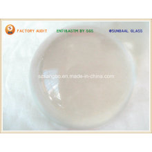 Demi verre Crystal Ball (S079)