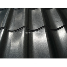 Galvanized Zinc Coated Steel Roofing Tile Sheet