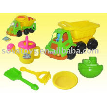 Kids summer beach toy