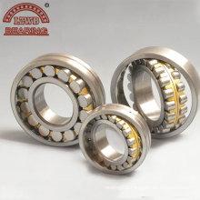 Spherichal Roller Bearings with Brass Cage (23122MBW33)