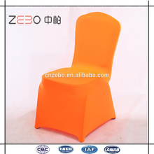 Grande Encomenda $ 1.00 Disponível Tecido Spandex Universal Universal Chair Covers