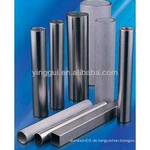 ASTM 1025 Hochwertiger Kohlenstoffstahl