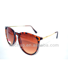 2014 designer sunglasses from alibaba for wholesale