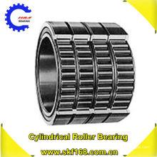 Roulement à rouleaux cylindriques NJ430 + HJ430 de haute qualité