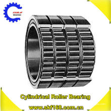 High quality NJ236 Cylindrical Roller Bearing