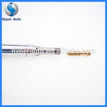 Fabricación de alta calidad Amortiguador ajustable Shock Absorber Shaft