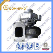 T04B05 465468-5008S Iveco Turbo For Earth Moving
