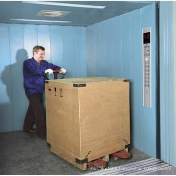Freight / Cargo / Goods Elevator