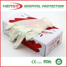 Henso Latex Examination Glove