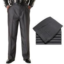TR 80/20 20s * 20s 90 * 81 2/2 350g / m tejido uniforme / tejido tr adaptado
