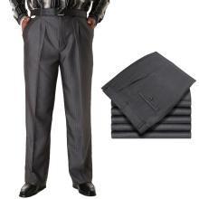 TR 80/20 20s * 20s 90 * 81 2/2 350g / m tecidos uniformes / tecido tr adaptável