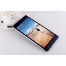 "6.0"" Qhd 540*960, Mtk6572, 4G+32g Smartphone"