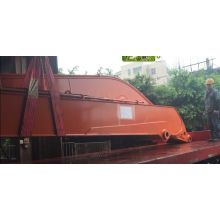 Boom and Arm for Hyundai Excavator
