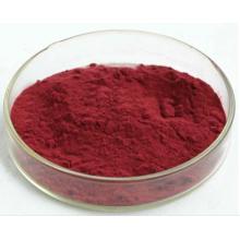 CAS:14284-93-6 Ruthenium (III) acetylacetonate