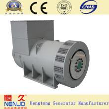 Générateur d'alternateur Stamford type 112KW/140KVA alimentation électrique sans engine(6.5KW~1760KW)
