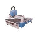 Zone de travail 1300 * 2500mm gravure et découpeuse directe de prix usine