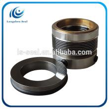 Thermoking Wellendichtring 22-1100 für Kompressor X426 / X430 geschweißter Metallbalg HFDLW-25