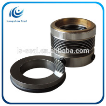 joint d'arbre HFDLW-25 (Thermoking Shaft Seal 22-1100 pour compresseur X426 / X430)