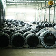 Угольная Шахта ПВХ Бельтинг / ПВХ ленточный конвейер