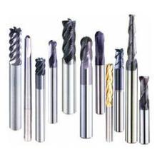 Vik-5c, Formmesser, Gun Drills, Zahnmesser Fräsen, Dental Tools, CNC-Drehmaschine