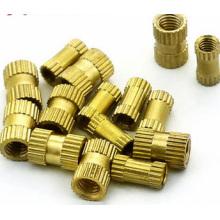 CNC/ Fastener / Hardware / Bronze / Bolt