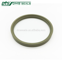 OEM Wear Resistant Cheap PTFE Packing Ring