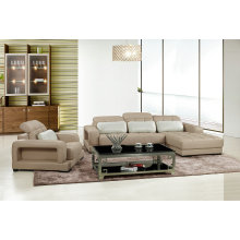 Ciff Modern L Shape Living Room Sofa (2022)