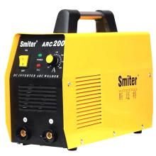 High Quality Welding Machine (ARC200 single phase 220V)