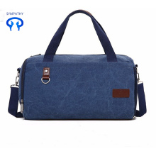 Travel bag outdoor sports bag fitness bag