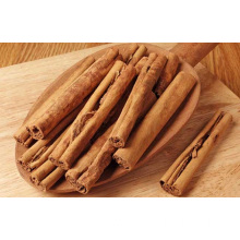 High Quality Organic Cinnamon Powder