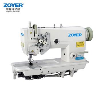 Best Choose Template Industrial Walking Foot High Quality Handbag Sewing Machine