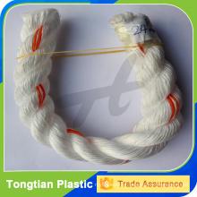 diferentes tipos de corda