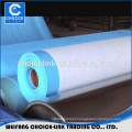 2.0mm PVC Roofing membrane
