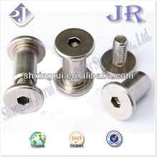stainless steel glass curtain wall screw,sexy bolt