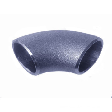 100% Original for Short Radius High Quality ERW Elbow export to Liberia Suppliers