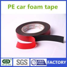 Colorful PE High Quality Acrylic Doubl Sided Foam Tape