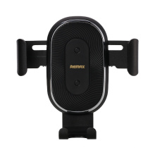 Remax RM-C38 Smart Phone Holder